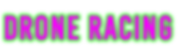 drone rac.png
