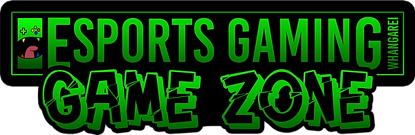 Game zone.png