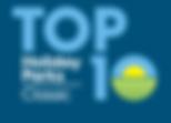 Whangarei Top10.PNG