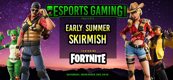 Esports Gaming Whangarei fortnite 2.png