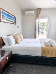 Accommodation Image.jpeg