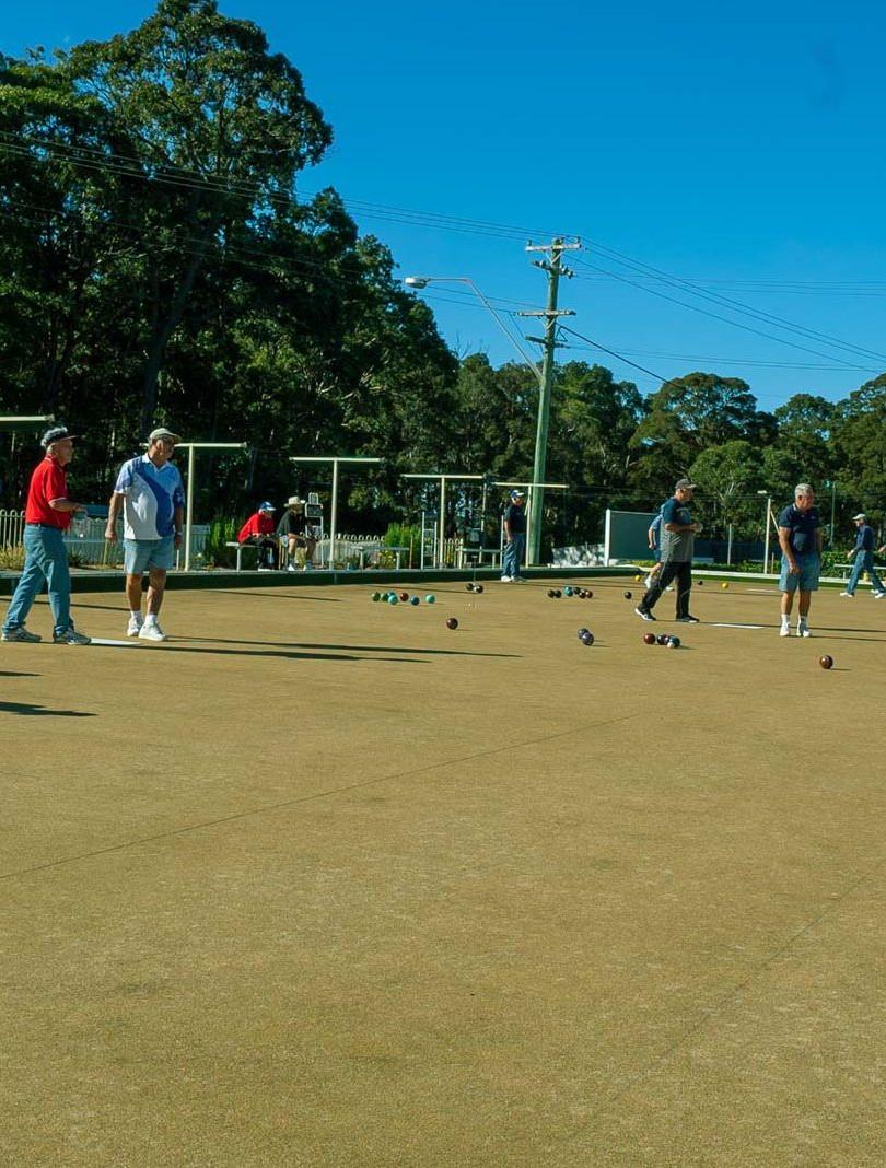 husky-sports-bowling-greens-e15651468734
