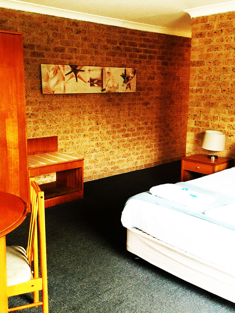 queen-accommodation-huskisson.jpg