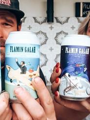Flamin-Galah.jpg