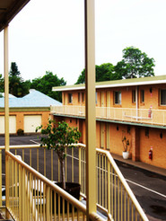 huskisson-bayside-resort-with-free-parki