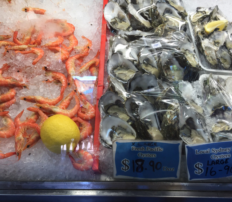 world-famous-fish-n-chips-huskisson-husk
