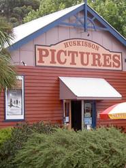 huskisson-pictures-1080x675.jpg