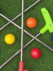 mini-golf-putters-balls.jpg
