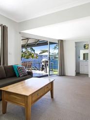 Love shack lounge and balcony_1570679770