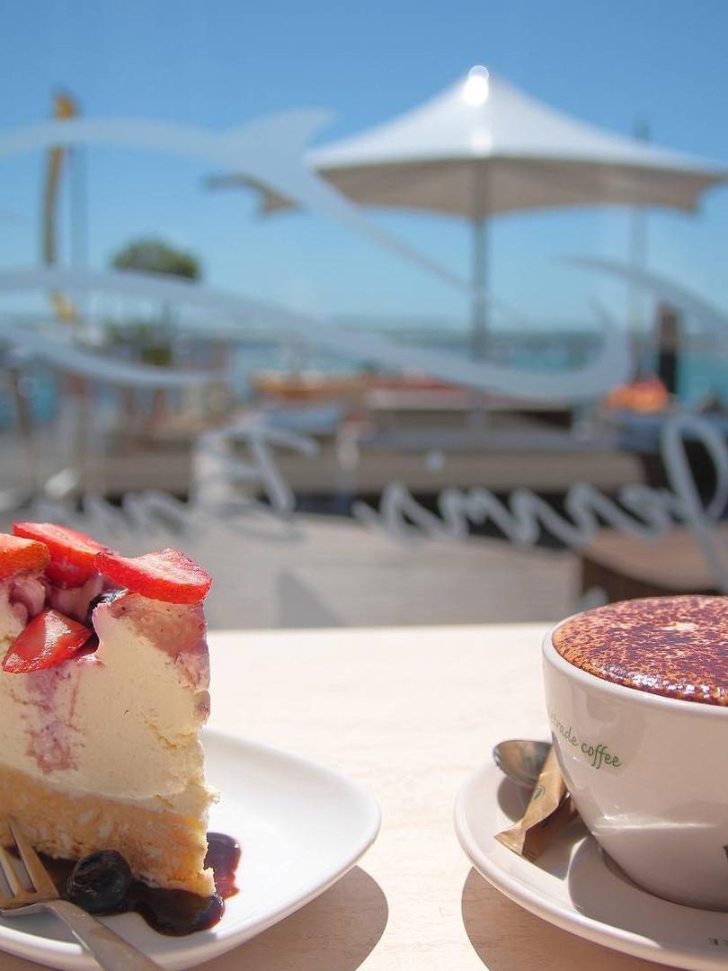 portside-cafe1.jpg
