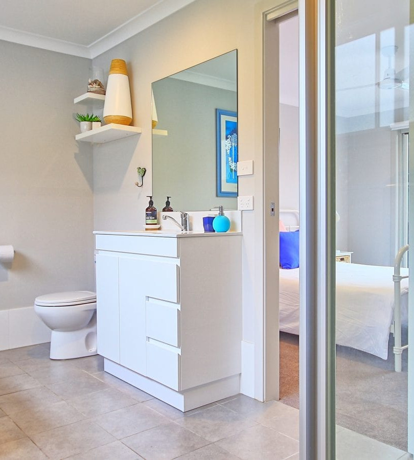 Bathroom-1-2000x900.jpg