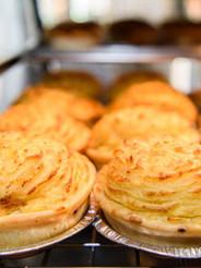 SEEFOOD_Huskisson_Bakery_1_1000px.jpg