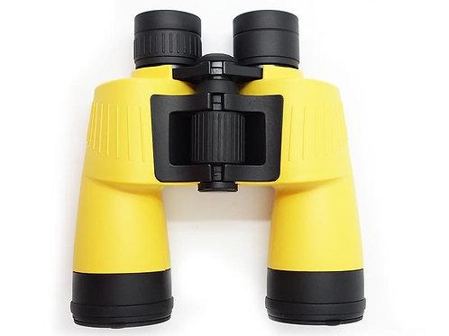 Waterproof Marine Binoculars