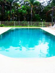 huskisson-bayside-resort-pool.jpg