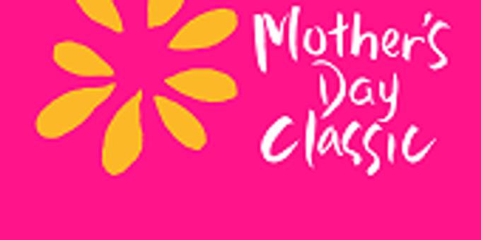 Mother's Day Classic Fun Run