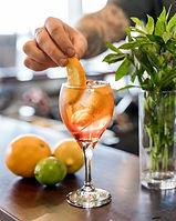 Cocktail Image.jpeg