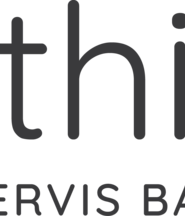 ethik_logo-90-black_697b115d-79af-48ce-b