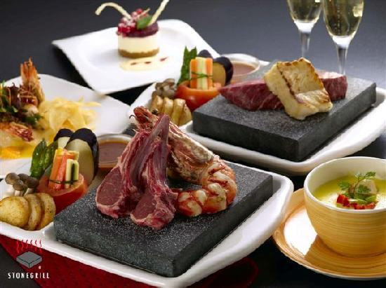 stonegrill-restaurant.jpg