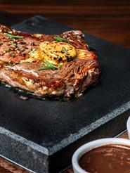 Stonegrill-Steakhouse.jpg