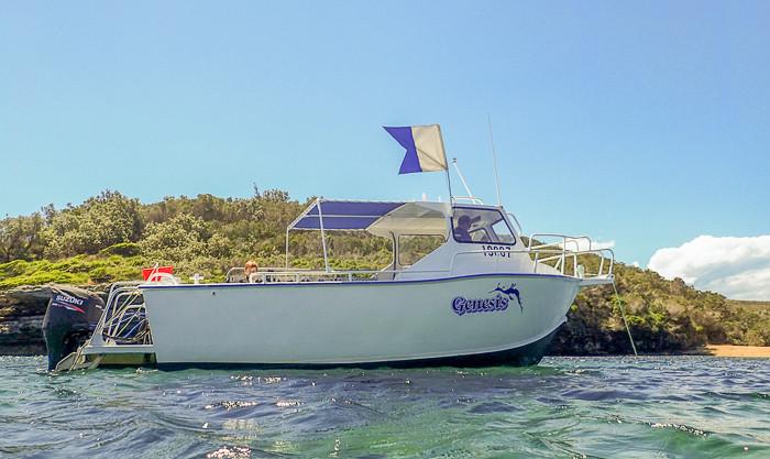 Jervis-bay-snorkel-trip-family-6.jpg