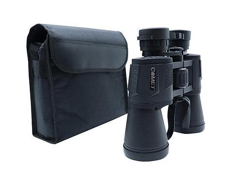 Heavy Duty 10x50 High Power Binocular