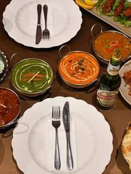 taj-indian-restaurant.jpg