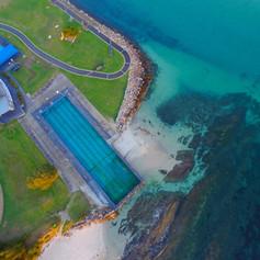 Huskisson Sea Pool