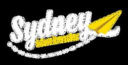 sydney weekender logo.png