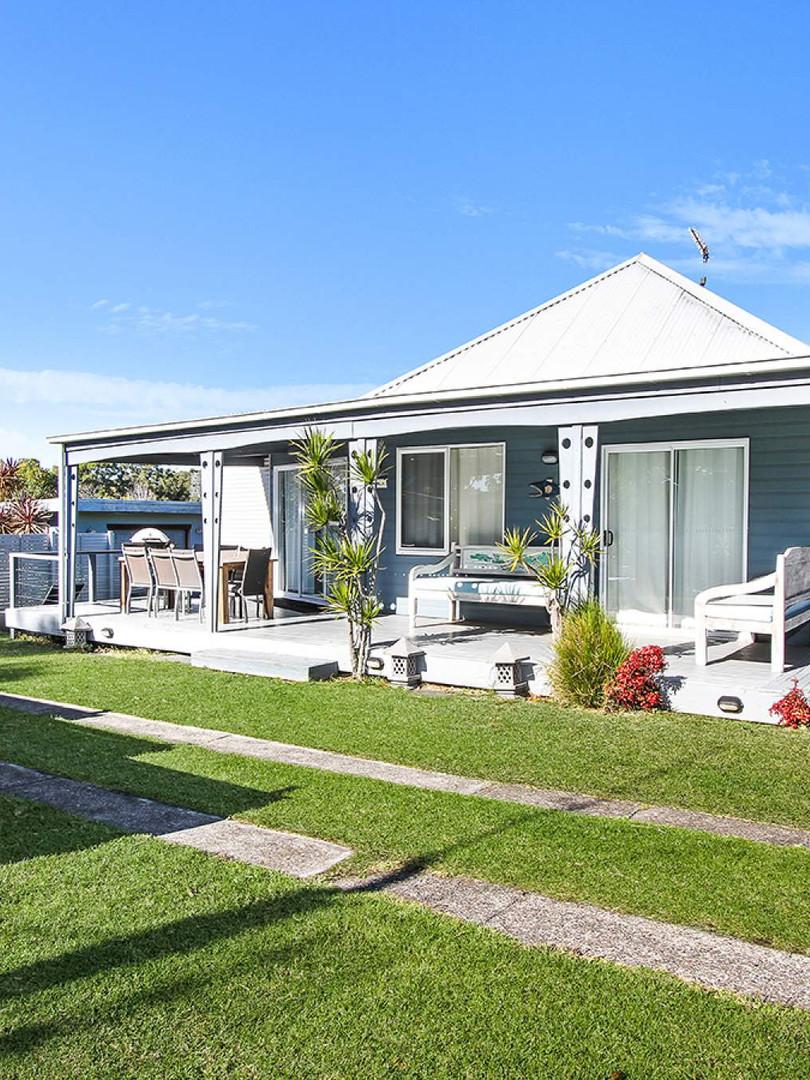 Love shack front entrance_1570679770-180