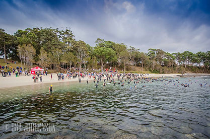 Huskisson-Triathlon-7288.jpg