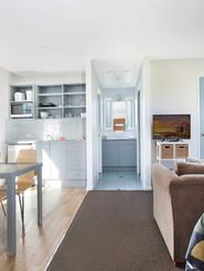 Cabin kitchen lounge_1570670778-1800.jpg