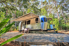 Caravan (1024x681).jpg