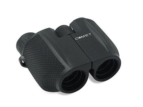 Compact High Definition Travel Binocular