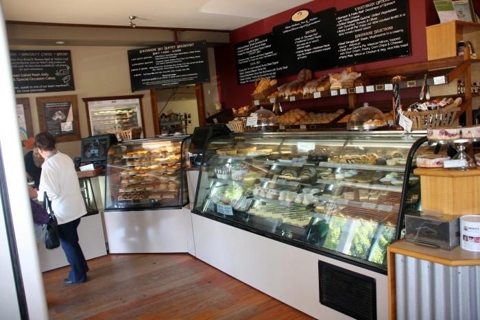 Husky-Bakery-Interior-Custom.jpg