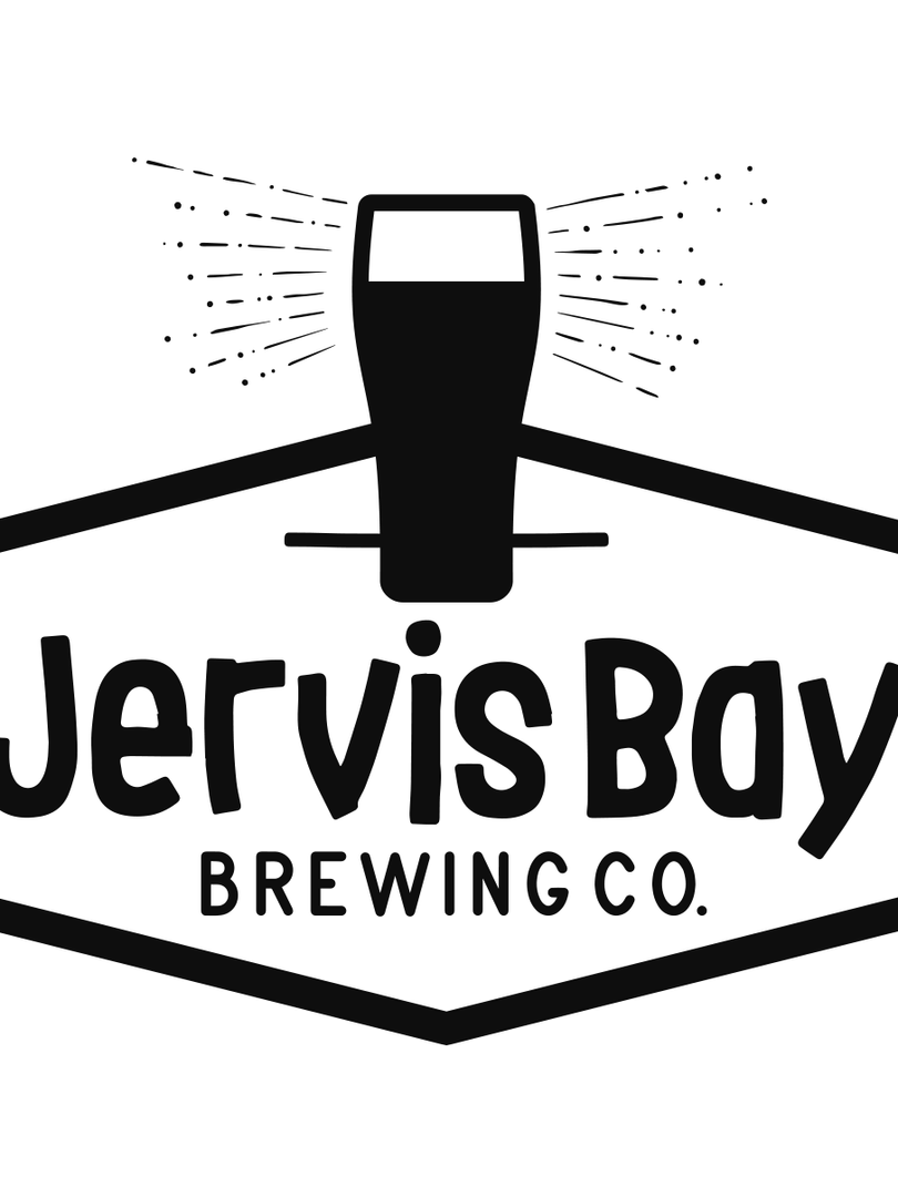 Jervis-Bay-Brewing-Co-logo.png