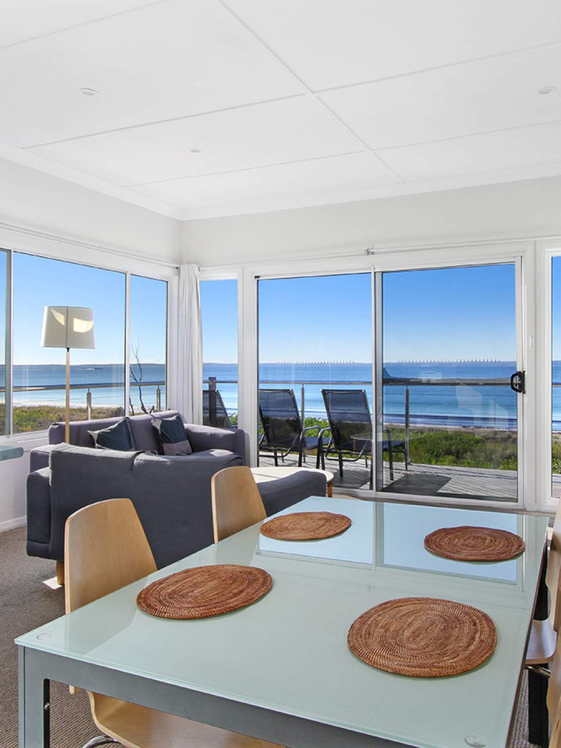 Top floor dining and view_1570679223-180