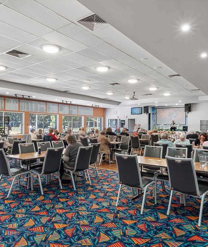 husky-sports-bingo-room.jpg