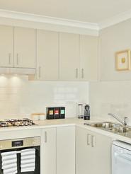 Kitchen-copy-2000x900.jpg