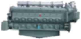 EMD 645 LOCOMOTIVE ENGINE.png