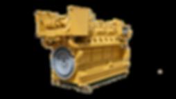 CAT D399 LOCOMOTIVE ENGINE.png