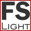 логотип компании.png