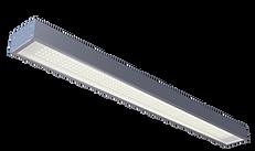 Pozharobezopasniy-svetilnik-FSL-Prom-03-10300.png