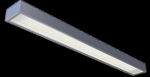 Pozharobezopasniy-svetilnik-FSL-Prom-F-03-10300.png