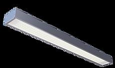 Pozharobezopasniy-svetilnik-FSL-Prom-F-03-9100.png