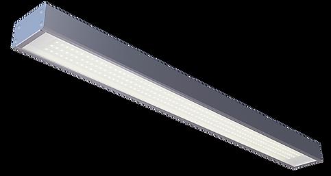 Promishlenniy-svetilnik- FSL-Prom-03-9500.png