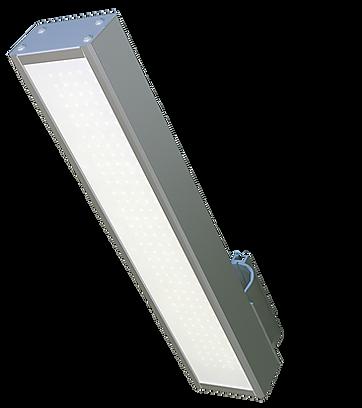 Ulichniy-svetilnik- FSL-Street-03-9500.png