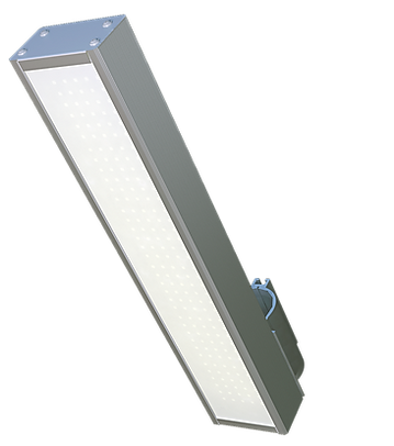 Ulichniy-svetilnik- FSL-Street-01-7200.png