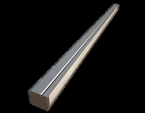 Lineyniy-svetilnik- FSL- Retail-06-14000.png