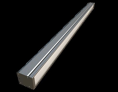 Lineyniy-svetilnik- FSL- Retail-04-10600.png