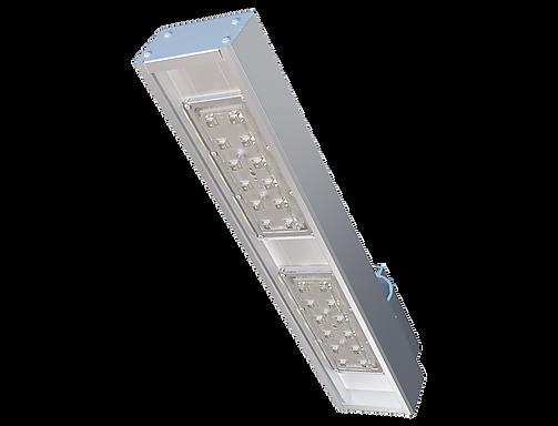 Ulichniy-svetilnik- FSL-Street-02-12600.png